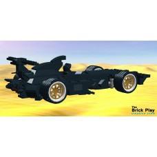 F1_2020 Black